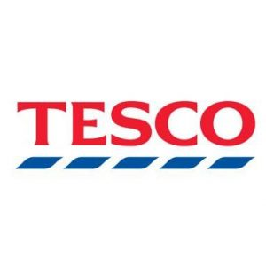 Tesco Insurance Accident number