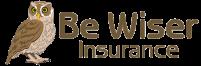 Bewiser Logo